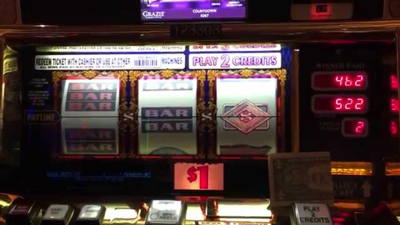 Зеркало Slot-V СлотВ Slot-V Casino Слот-В Казино