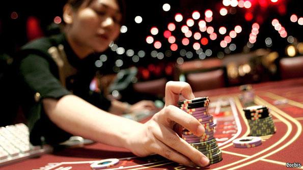 Игровые автоматы бесплатно или играть на деньги с бонусом за.