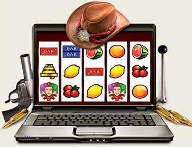 Игровой автомат Ешки Делюкс – онлайн - Игровые автоматы