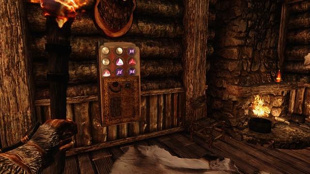 София играет в игровых автоматах Игра настольный ХОККЕЙ.