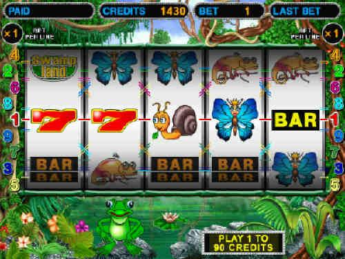 Игровые автоматы играть онлайн бесплатно без регистрации и.