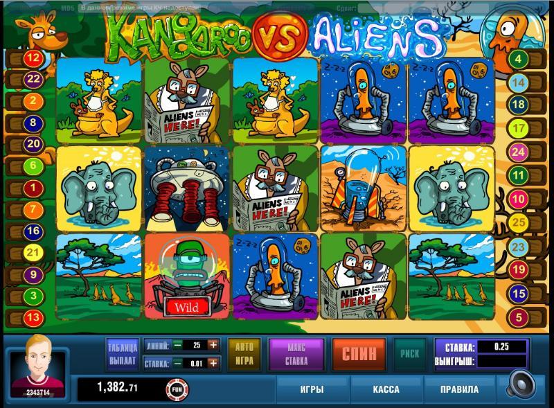 Игровой автомат Book Of Ra Книжки, Книга Ра в онлайн.