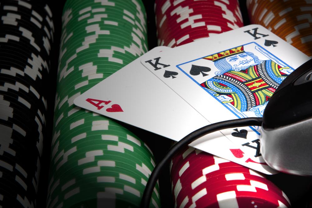Выбираем лучший игровой автомат в казино Вулкан