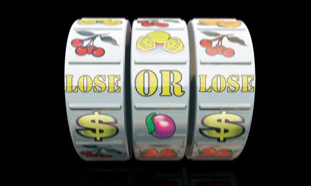 Игровой автомат с выводом денег Принцесса Майя в.