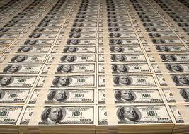Бездепозитные бонусы в казино 2019 года за регистрацию.