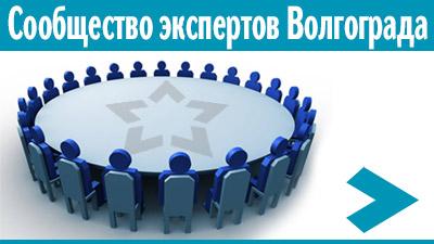 Онлайн казино с минимальным депозитом от 10 рублей, игровые.