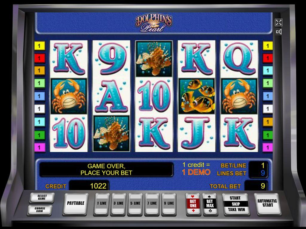 Казино Вулкан на реальные деньги — играть в игровые автоматы.