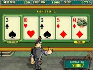 Lucky Koi - игровой слот от разработчиков Microgaming