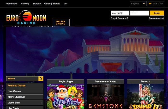 Live Казино – играйте в игры видеоказино на 888casino™
