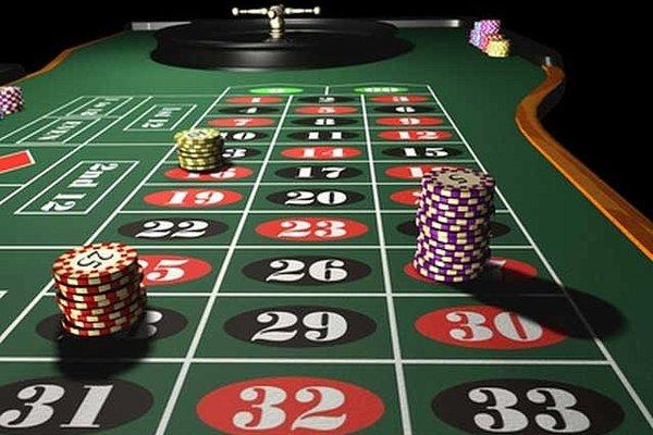Лучшие бездепозитные бонусы онлайн-казино 2019 года TopExpert