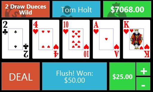 Игровой автомат Пробки Lucky Haunter — играть бесплатно
