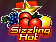 Игровой автомат Slot O Pol Deluxe играть бесплатно, без.